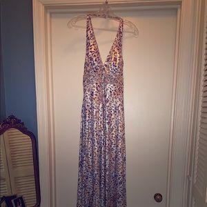 3d4e7294f96 Tony Bowls Dresses for Women